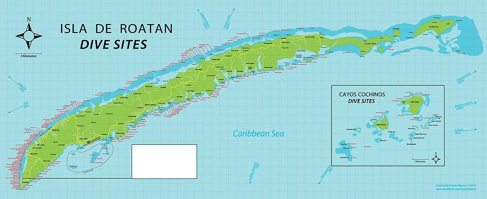 Roatan-Dive-Site.jpg
