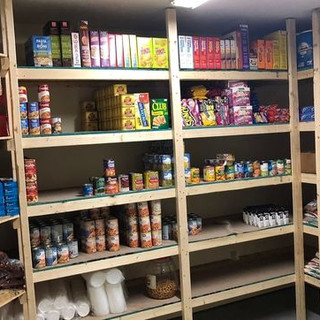 foodpantry.jpeg