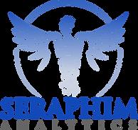 Seraphim Analytics logo.png