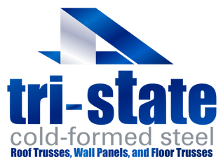 Tri-State Cold-Formed Steel