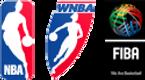 league-logos.png