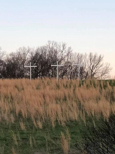3 crosses on the hill.jpg
