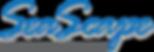 logo2Seascape.png