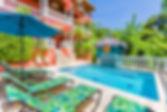 PoolwithNewLoungeChairs-1024x683.jpg