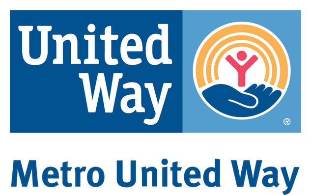 United Way Metro