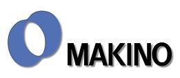 Makino CNC Machining Center cnc cnc machine