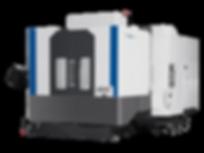 Hyundai Wia HS Series Horizontal Machining Centers, high performance machining, high speed machining, contract manufacturing, contract manufacturers, machine shops, job shops, cnc machining, high precision machining, hmc, cnc machining