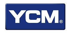 YCM-Logo-2-1024x699_edited.jpg