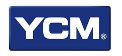 YCM Logo