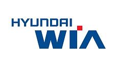 Hyundai-Wia.png