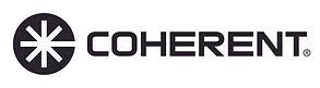 coherent_logo_black_300dpi.jpg