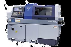 Star CNC swiss type automatic lathe cnc machine cnc lathe turning center multi-axis lathe, cnc machine, cnc machining, cnc lathe, cnc turning center, Star swiss screw machine, sliding head machine, multi axis turning