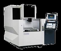 Makino EDM Wire EDM Sinker EDM electric discharge machine cnc machine, machining centers