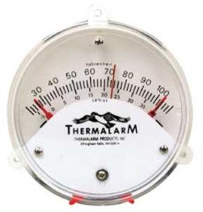 Thermalarm III.jpg