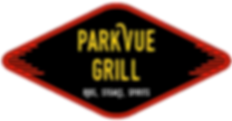 ParkVue Grill