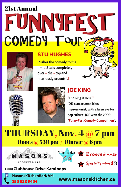 FunnyFest_Comedy_Poster_social-media_Masons_KAMLOOPS_Nov4_2021.png
