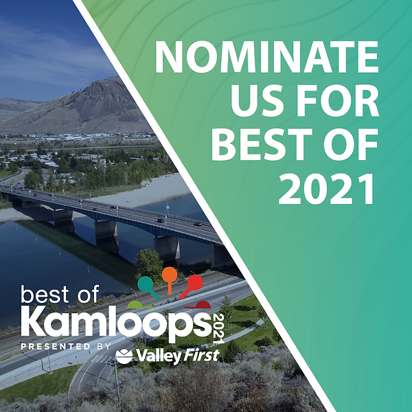 BOKamloops-2021-Nominations-InstaPost.pn
