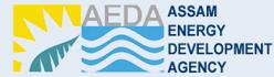 AEDA.png
