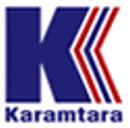 karamtara.png