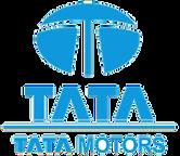 TataMotors.png