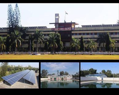 Sainik School, Goalpara, Assam