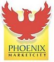 Phoneix.png