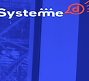 System-d.png