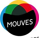 mouves.png