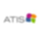 atis-association-territoires-innovation-