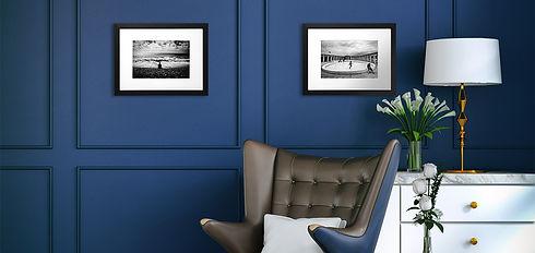interieur_bleu_cropped2.jpg