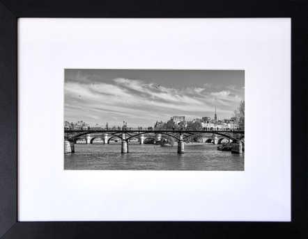 Arts en Seine