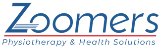 Zoomers-Logo-488x150.png