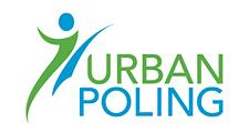 Urban poling.png