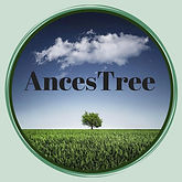 Ancestree Logo Circle.jpg
