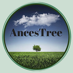 Ancestree Logo Circle.jpg