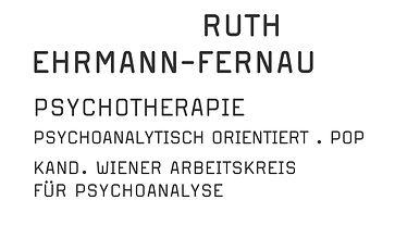 LogoRuthEhrmann.jpg