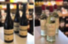 Wijnen.jpg
