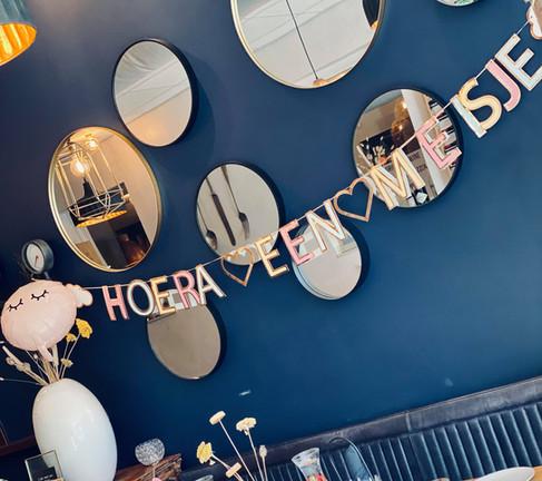 babyshower-high-tea-proeflokaal.jpg
