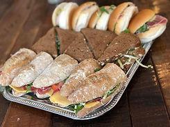 broodjes lunch 1.jpg