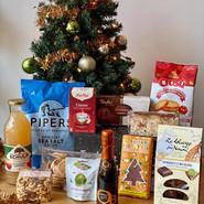 kerstpakket-complete-high-tea.jpg