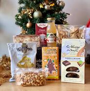 kerstpakket-mini-hightea.jpg