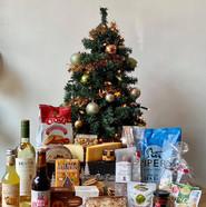 kerstpakket-borrelpakket-XXL-vers-lokaal.jpg