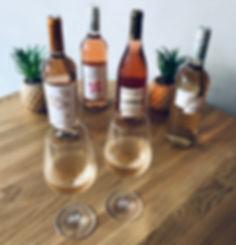 Rose wijnen.jpg