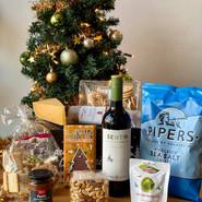 kerstpakket-borrelpakket-L-rode-wijn.jpg