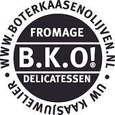 Logo_BKO-Lettercontouren.jpg