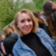 julia romijn.jpg