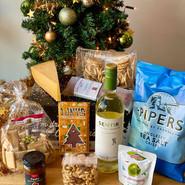 kerstpakket-borrelpakket-L-witte-wijn.jpg