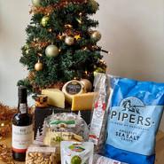 kerstpakket-borrelpakket-XL-vers.jpg