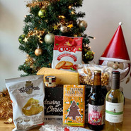 Kerstpakket-borrelpakket-M.jpg