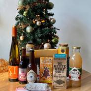 kerstpakket-nederlands-oerhollands.jpg